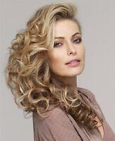 ecole de coiffure cours prive Hairdressing classes