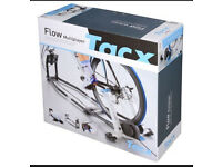 Tacx Flow Multiplayer T2220 Trainer