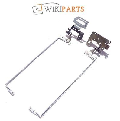 Acer ASPIRE E5-571-3630 New LCD Support Replacement L+R L/R Hinges