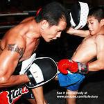 chaow_sport