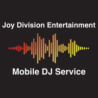 DJ Service for Hire (Over 18 Years Experience)