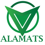 Alamats