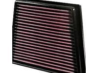 Brand new K&N Air Filter 33-2955 Air Filter