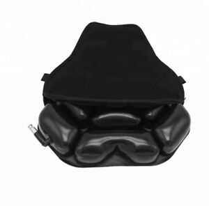 Motorcycle Air Seat Cushion for Cruiser