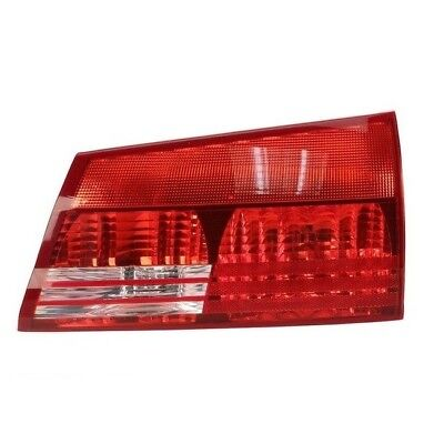 Fits 04-05 Toyota Sienna Mini Van Taillamp Taillight Passenger NEW