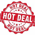 hot_apparel_deals