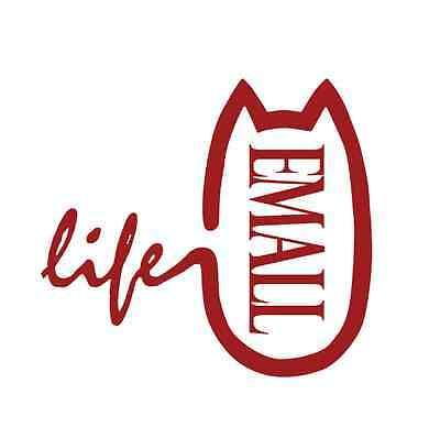 Emall_Life