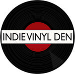 Indie Vinyl Den