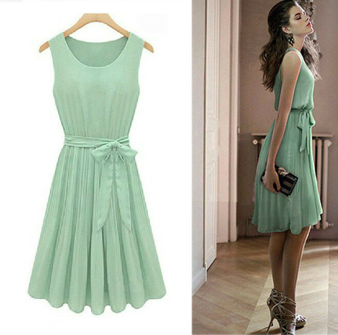 Top 5 affordable and high quality summer dresses  eBay