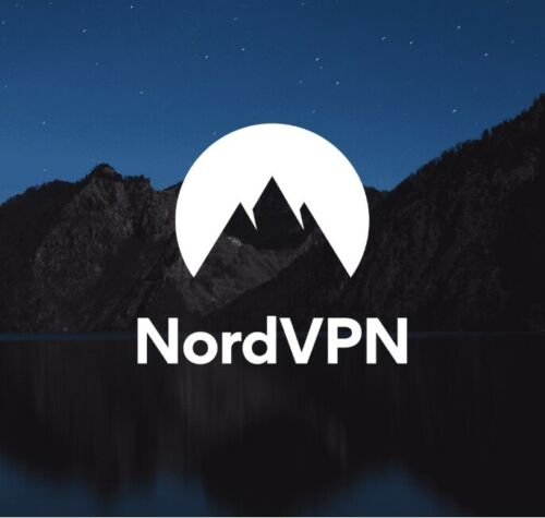 NordVPN ACCOUNT PREMIUM 4 YEARS ⭐ | FAST DELIVERY 🚀 | LIFETIME WARRANTY ✔️