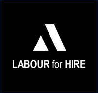 PROPERTY MAINTENANCE  :  OFFICE & HOME  :  LABOUR for HIRE