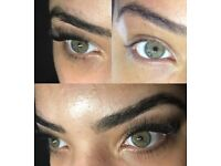 Celebrity's lashes💫💫💫❗️❗️❗️SPECIAL OFFER❗️❗️❗️Call now