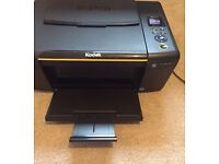 Kodak ESP C310 all in one printer & scanner