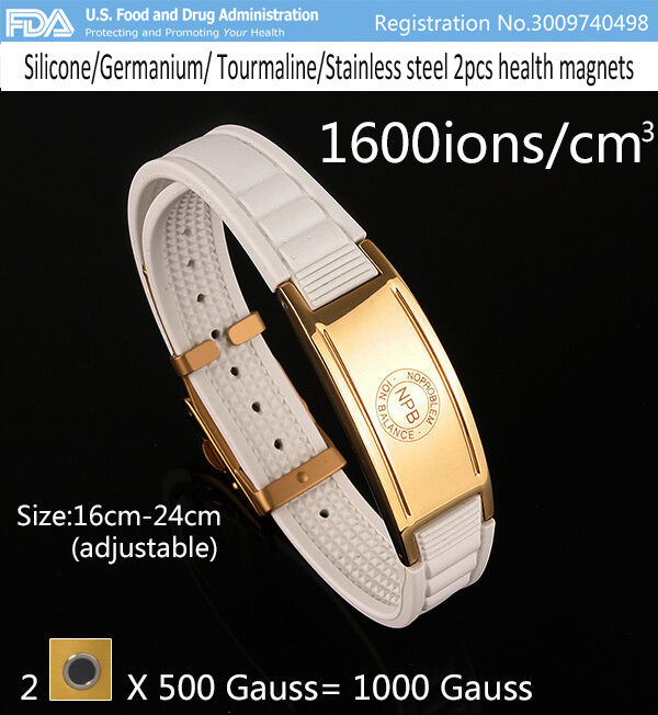 Health Jewellery Australia