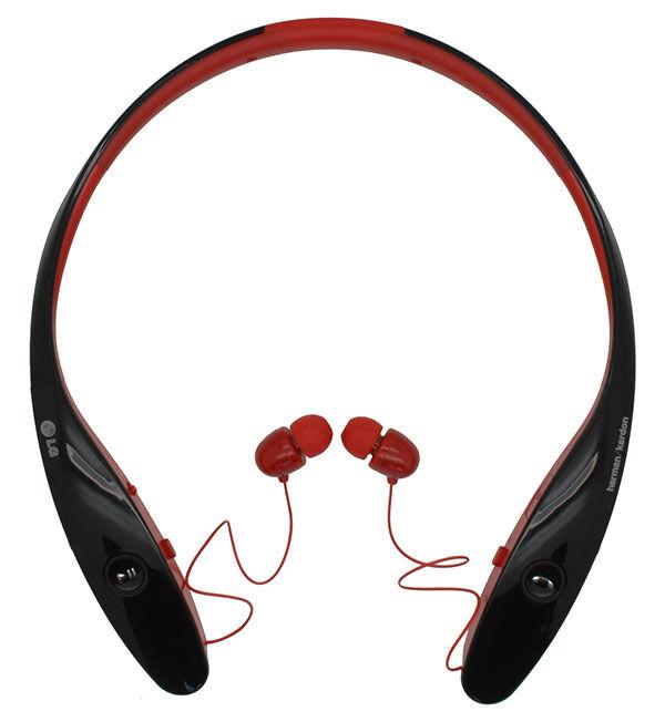 lg-tone-infinim-hbs-900-infinim-bluetooth-headeset-red-harman-kardon