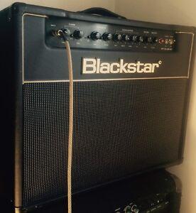 """Blackstar HT 40 2X10"""""""