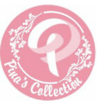 pinascollection