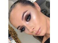 MAC Makeup Artist - Prom, Bridal, Weddings Parties & Lessons