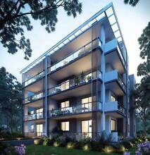 Pennant Hills Apartment Pennant Hills Hornsby Area Preview