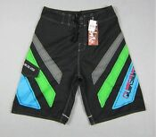 Mens Surf Board Shorts 34