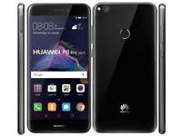 huawei p8 lite 2017 unlocked brand new comes with huawei warranty & receipt