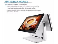 Restaurant pos system | point of sale systems | pos software | restaurant pos | EPOS