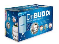 DRI BUDDY, brand new Unopened.