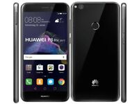 Huawei P8 Lite 2017, Brand New, Sealed in box,