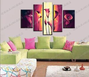 Hand Painted Brand New Oil Paintings On Canvas-$30 or more London Ontario image 10