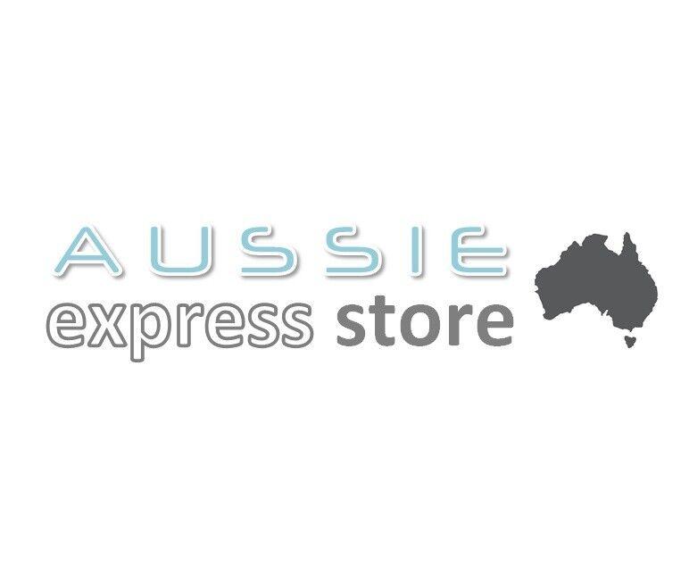 Aussie Express Store