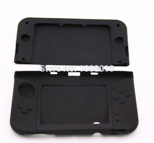new Nintendo 3DS XL Silicone Case (Brand New)