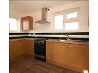 HAYES:TWO ONE BED ROOM FLAT - INVESTMENT PORTFOLIO FOR SALE