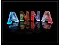 Amazing Massage with Anna - Incall and Outcall