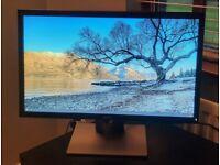 Dell SE2417HG 24 inch LCD Gaming Monitor