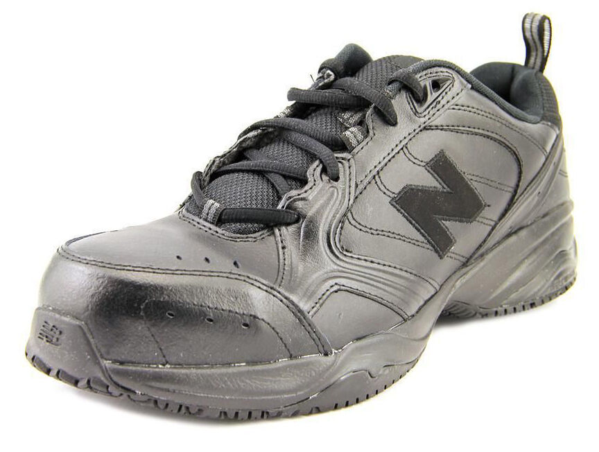 Top 10 Safety Shoes | EBay