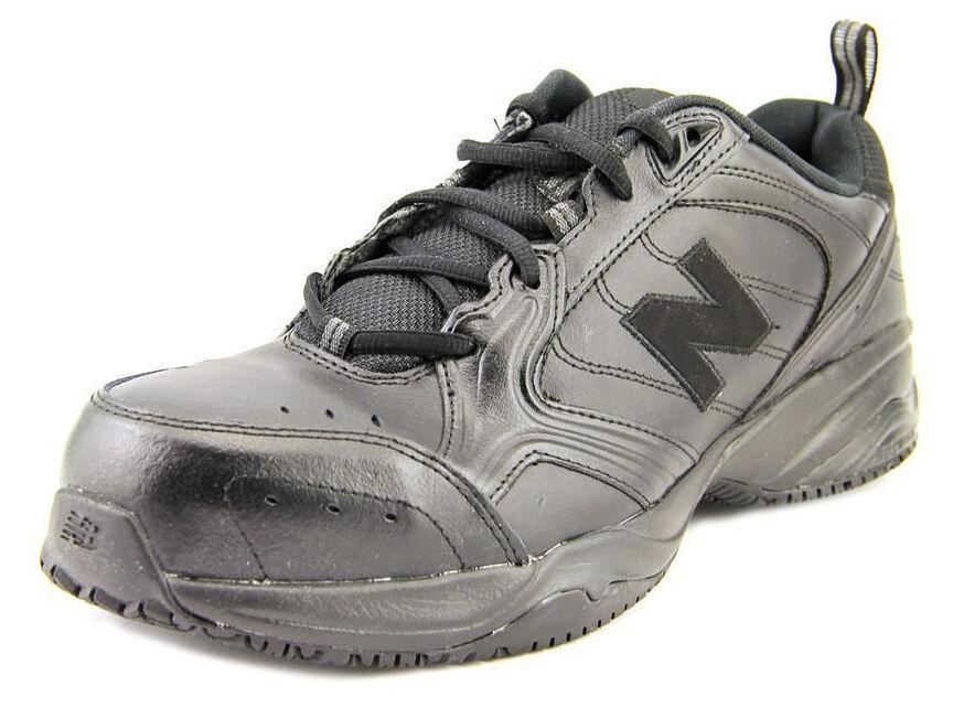Custom Steel Toe Tennis Shoes
