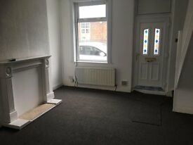 Recently refurbished property in Blackhall LOW FEES DSS WELCOME VIEWING ESSENTIAL