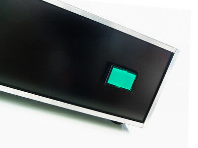*BRAND NEW*  Naim Audio Nap 160 / 250 Bolt Down Lamp / Replacement / Clear / OEM for sale  Shipping to United States