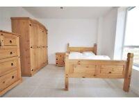 *NO Deposit* Designer Three-Four Bed House N16