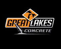 CONCRETE FINISHERS WANTED ASAP