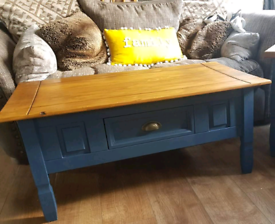 Coffe table / side table
