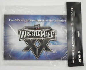 wrestling collectable, 3DS game , audio book