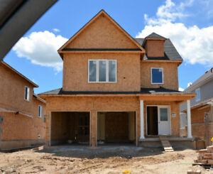 Looking to Move Into a Brand New Affordable House?