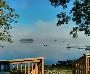 Cottage For Rent - Month of June Available