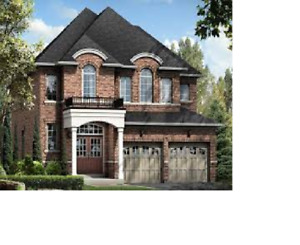 5 BR   3.5 WR Detached / Family-Professionals Welcome!