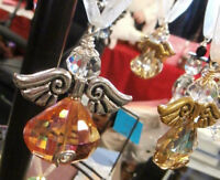 Witty Artisans Christmas Craft Show