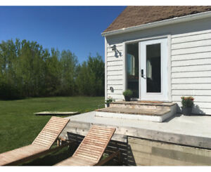 Country living at its BEST!!! Price Reduction to $287,000