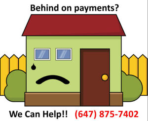 I'll Buy Your House and Help With Many Details!
