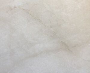 Marble Tiles SALE start from $4.99/sqft, Inventory Clearing Out