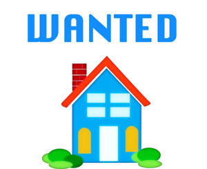 Looking for 3 Bedrooms House in Markham/Richmond Hill/Thornhill